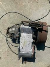 Land Rover Defender 110 200 TDI Transfer Box 1.410 Ratio