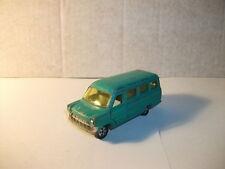 Siku - Ford Transit Kombi Nr. 268