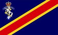 ROYAL ELECTRICAL & MECHANICAL  5FT 3 FT FLAG BRITISH ARMY UNITED KINGDOM