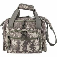 Extreme Pak™ Digital Camo Cooler Bag w/Zip-Out Liner
