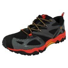 Merrell Men's Climbing & Mountaineering Footwear