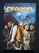Eragon (Full Screen Edition) [DVD] [2006]