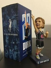 Dirk 2008 Olympics Bobblehead