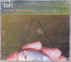 MAXI CD SINGLE 4 TITRES LOFT UN JOUR JE SERAI FOU DE 2000 NEUF SCELLE FRANCE