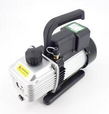 Unterdruckpumpe Vakuumpumpe Pumpe