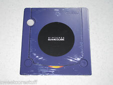 Nintendo GameCube Promotional PC Demo Disc Released In 2001 Unopened Sealed