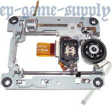HOP-15XX Laser Deck Motor Replacement Lite-On DG-16D4S XBOX 360 Slim