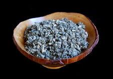 Marrobio erbe wicca pagan INCANTESIMO forniture erbe incenso