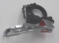 Shimano XT Umwerfer FD-M780A für 3x10 Dynasys Top Swing