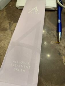 Anisa All-Over Treatment Brush