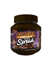 Grenade-indulgente Cioccolato Nocciola Aromatizzato diffusione 360g