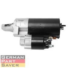 Mercedes W203 C209 W210 W211 W163 W220 Engine Starter Starting Motor 0051516501