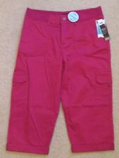c11c8bda Lee Pink Pants for Women | eBay