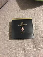 Oriflame Sweden Giordani Gold bronzing pearls sale Dark Bronze hand crafted
