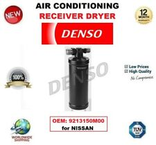 DENSO AIR CONDITIONING RECEIVER DRYER OE: 9213150M00 for NISSAN ** OE QUALITY **