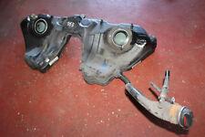 BMW 5 SERIES E60 E61 525d 2.5 03-07' FUEL TANK 0489749CAA / 7965608