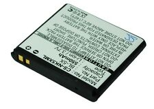 NEW Battery for Nokia 8800 8800 Sirocco 8801 BL-5X Li-ion UK Stock