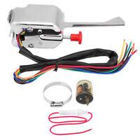 Blinkerschalter Turn Signal Switch Universal Car Hot Rod For FORD Blinkgeber 1x