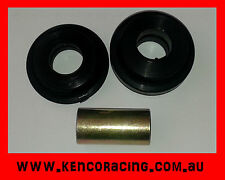 Australian Poly VB VC VH VK VL VP VR VS  Holden Commodore K Frame Z Bar Bushes