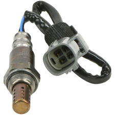 Oxygen Sensor For 2005-2009 Land Rover LR3 2007 2006 2008 K463DN