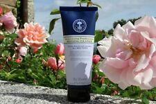 Neal's Yard Remedies Organic Skin Cleansers & Toners
