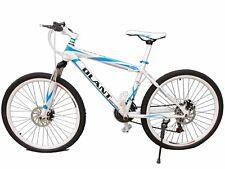 Bicicleta de montaña y Ciudad 26* Bici