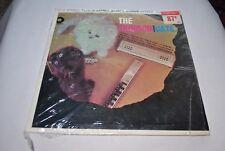 The Harmonicats ( DLP-202) The Harmonicats  1965
