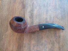 Estate PIPA PETERSON, KILDARE 80S Tobacco Pipe