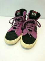 Admiral  26cm Pup Size US 8 From Japan Sneaker 0614
