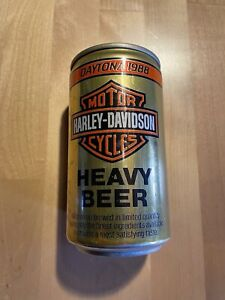 X 120Z EVERY DAY HERO  ALMINUM CHEAP BEER CAN CANS DOW