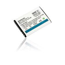 Batteria per Vodafone 527 Li-ion 750 mAh compatibile
