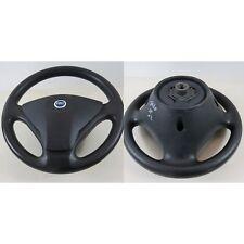 Volante sterzo con airbag 735304560 Fiat Stilo 2001-2010 usato (23701 20N-1-F-4)