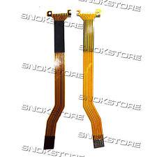 NEW LENS FLEX CABLE FLAT ANTISHAKE FOR LENS NIKON 24-120mm anti-shake repair