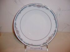 NEW Noritake ENHANCEMENT Soup Bowl (bowls) - multiple available - BRAND NEW