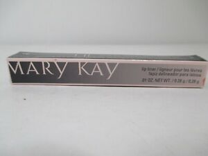 NIB Mary Kay Lip Liner 048445 Neutral, .01 oz.