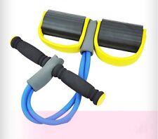 Body Tummy Action Abdominal Exercise Fitness Equipment  Leg Instrument 1pcs LA