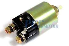 Starter Motor Relay Solenoid Honda GX610 GX670 GX620 24 HP V Twin Engine H RL29
