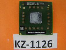 AMD CPU Processor Sempron 3200+ 1.6ghz sms3400hax3cm #kz-1126