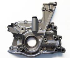 Oil Pump Fits Toyota Supra JZA70 / Chaser / Mark II / Crown 1JZ-GTE 15100-46030
