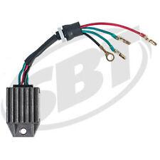 YAMAHA Regulator Rectifier WAVE RAIDER 1100 VENTURE XL GP 800  63M-81960-00-00