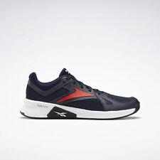 Reebok Advanced Trainer Men's Shoes