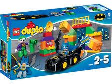 Batman LEGO Duplo