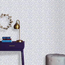 "Animal Print Peel & Stick Wallpaper - Opalhouse 20"" x 198"""