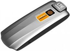 Huawei E398u-1 4G LTE FDD 100Mbps USB Surfstick Modem Dongle Devices Unlocked