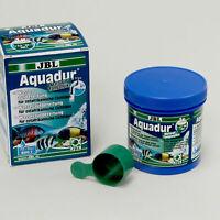 JBL Aquadur Malawi/Tanganjika 250g, Mineralien zur Wasseraufbereitung für Malawi