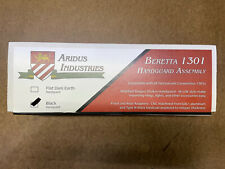 New listing Aridus Industries Beretta 1301 Handguard Assembly – Black