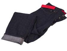HUGO BOSS Hosengröße W36 Herren-Jeans