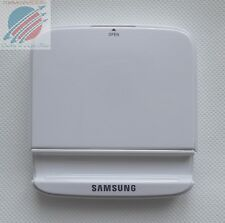 External Spare Battery Portable Charger For Samsung Galaxy Note 2 II GT - N7100