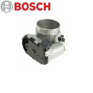 Fits Volvo C70 S60 S80 V70 XC70 XC90 Fuel Injection Throttle Body 0 280 750 131