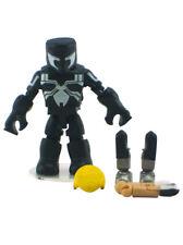 Marvel Minimates Venom Space Knight Marvel NOW Blind Bag Mystery Figure Series 1